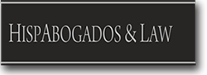 Hispabogados & Law